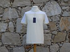 FRED PERRY. Short Sleeve Pique Shirt. 100% Cotton. BNWT.  Size 38.  M7139