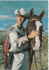 Cliff Richard Freihoff Verlag Postkarte T 12 + P 3576