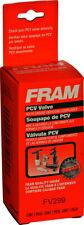Fram FV299 PCV Valve