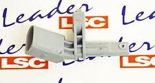 AUDI A3 Q3 Q7 FRONT / REAR ABS WHEEL SPEED SENSOR RHS - NEW