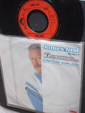 "James Last, Arche Noah, Day Dreams, Single, 7"", Band Orchester, Bandleader"