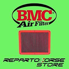 Filtro SPORTIVO BMC HONDA CIVIC 9 IX 2.0 T TYPE R 311CV DAL 2015 IN POI FB899/01