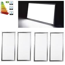 Häufig Led Panel 60x30 günstig kaufen | eBay ZC08