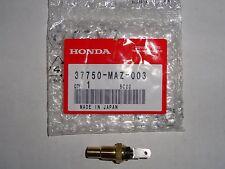 Thermostat Thermo Unit Temp Sensor OEM TRX450R TRX450ER TRX 450R 450ER 450 R ER