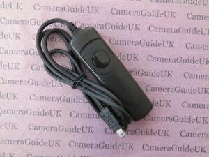 Remote Shutter Release MC-DC2 FOR NIKON D5500 D5600 D600 D7200 D3300 D90