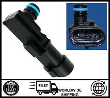 MAP- Sensor FOR Renault Laguna Sport Tourer MK2 [2001-2007]