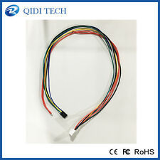 QIDI TECHNOLOGY high quality heated bed line for QIDI TECH I 3d printer