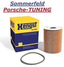 orig. Porsche Cayenne Panamera Macan 955 957 970 95B Ölfilter Oilfilter