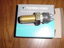 Thermo King Sensor Brand New 44 9298