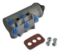 aftermarket D2 governor valve / air brake / system governor valve 105 - 125 PSI