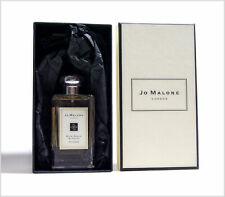 Authentic Jo Malone Blue Agava & Cacao Cologne spray 3.4 oz/100 ml. New, in box.