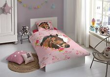 bettw sche g nstig kaufen ebay. Black Bedroom Furniture Sets. Home Design Ideas