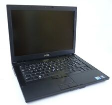 NOTEBOOK PC PORTATILE DELL LATITUDE E6410 I5 2.67GHZ HDD160GB RAM 4GB WIN 7 PROF