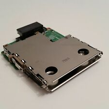 HP Pavilion dv6500 Card Reader Board PCMCIA caddy 35at6nb0011