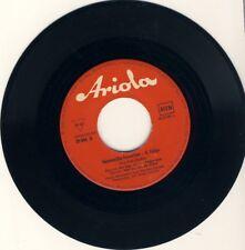 Harmonika- Favoriten-.......4. Folge.......Ariola  35806....