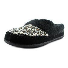 40 Pantofole da donna sintetico