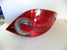 2007 MERCEDES-BENZ R-CLASS R350 RIGHT TAIL LIGHT REAR LAMP GENUINE OEM