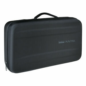 Official GoPro Karma Drone Carry Case Backpack - Brand New with Tags