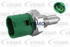 VEMO Schalter, Rückfahrleuchte für Beleuchtung V40-73-0018