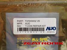 T370HW02 V6 T-con Repair Kit