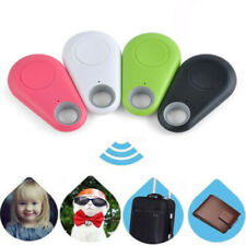 Mini GPS Tracking Finder Device Auto Car Motorcycle Pets Kids Tracker Track