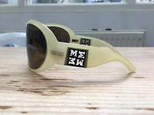 missoni sunglasses Used IGC with Original Case