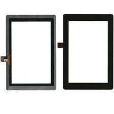 "NUOVO 7"" Amazon Kindle Fire HD 3rd 2013 p48wvb4 Nero Esterno Schermo Touch Digitizer"
