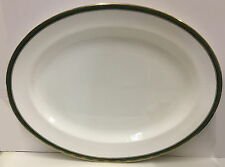 """Paragon ELGIN Oval Serving Platter 16""""~ More Items Available  BEST!"""