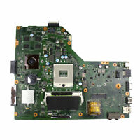 motherboard for ASUS K54LY X54HR K54HR Mainboard rev 2.0/ 2.1 free switch board