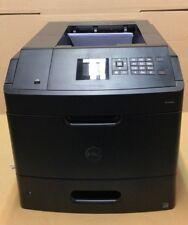 210-41198 - Dell B5460dn A4 Mono Laser Printer
