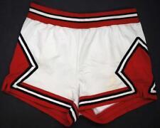 Bob Love Chicago Bulls Game-Used Shorts Lot 299
