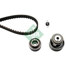 INA Zahnriemensatz Mazda Premacy 530 0278 10