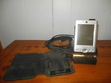 Vintage Dell Axim X30 312Mhz Pocket Pc Handheld Pda