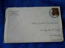 STAMPS - TIMBRE - POSTZEGELS - BELGIQUE - BELGIE 1936  NR.427 (ref.EN15)