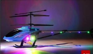 2021 HOT 3.5CH Extra Large big 80cm Remote Control RC Helicopter Gyro RTF