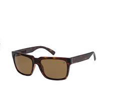 lunettes de soleil QUIKSILVER sunglasses polarisées polarized BRUISER XCNC