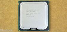 Intel XEON 5148 DUAL CORE 2.33GHZ 1333MHZ 4MB SL9RR CPU PROCESSOR