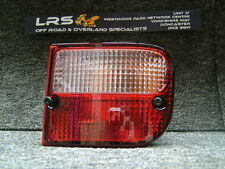 Land Rover Freelander RHS Off side Rear Tail Light Lamp  XFB500180
