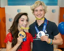 MERYL DAVIS & CHARLIE WHITE picture #3227 DANCING WITH THE STARS