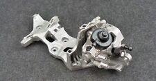 Audi A3 8V A4 8K A5 8T A6 4G Pompa Alta Pressione Diesel 13.741 Km 04L130755 D