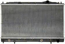 Spectra Premium Industries Inc CU1145 Radiator