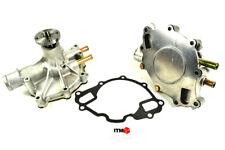 Engine Water Pump ITM 28-4044