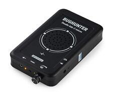 Pocket White Noise Generator Record Blocker Jammer Suppressor BDA-2