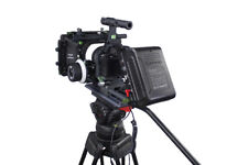 Lanparte A7 Pro Camera Rig (A7K-02)
