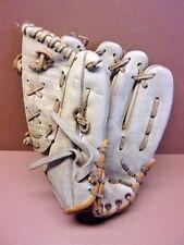 "Vtg Dave Winfield Rawlings Model Rbg90 11"" Youth Baseball Glove Right Handed"
