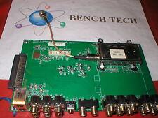 Olevia EPC-P412201-NTO Tuner Board For Model LT26HVX