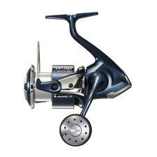 2021 Shimano Twin Power XD Spinning Reel