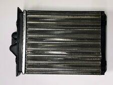 Saab 9-5 Heater Core 5045836