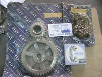 manual transmission 12010904B CORTECO BA Simmerring Shaft Seal