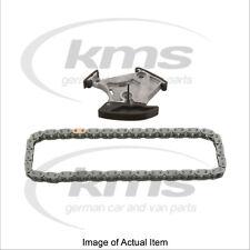 New Genuine Febi Bilstein Oil Pump Drive Chain Set 33835 Top German Quality